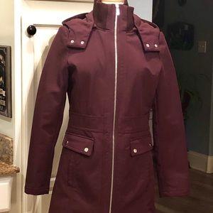 SienaStudio Women's Coat